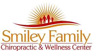 Smiley Family Chiropractic & Wellness Center
